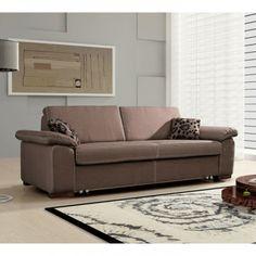 Canapé Convertible Design, Canapé Convertible 3 Places, Canapé Design, Sofa, Couch, Chloe, Furniture, Portable, Home Decor
