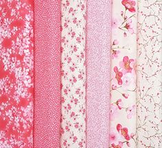 JUST IN: Moda Sakura. In Japan, cherry blossoms aren't just beautiful flowers from a tree. With their exceptional beauty and short blooming cycle, the lovely blossoms known as Sakura symbolize the beauty and fragility of life.