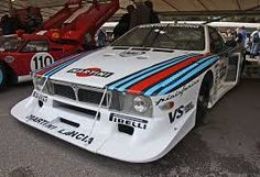 Group Race Car Photos Google Search Group Lancia Monte