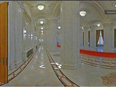 Casa Poporului #CasaPoporului #PalatulParlamentului #calatorii #obiectiveturistice #ghid #urban  www.cotroceni.ro Urban, Mirror, Home Decor, Decoration Home, Room Decor, Mirrors, Interior Decorating