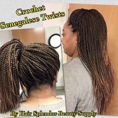 Crochet Hair Beauty Supply : ... at hair splendor beauty supply 1 saved by hair splendor beauty supply
