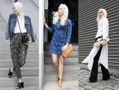 Jahresrückblick, Outfits, Looks, 2015, ootd, lotd, Looks, Style, Streetstyle, Fashion, Summer, Spring, Autumn, Winter, Inspiration, Blog, stryleTZ