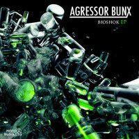 Bioshok by Agressor Bunx by DrumNBass.NET on SoundCloud