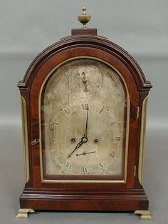 Vintage verichron wall clock with chime and pendulum 55 vintage finds pinterest clock for Brackett watches