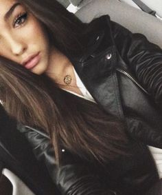 Madison Beer News - @madisonbeer: 2015 here we come. happy new year...