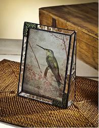 68 Best Stained Glass Picture Frames Images Stained Glass Glass