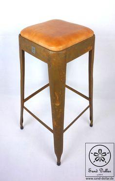 design möbel second hand besonders abbild der ecaffeecfffce soul soul leather bar stools jpg