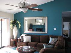 Best Living Room Decor Blue Blue Sofa Living Room Ideas Wildriversareana - Bee Home Decor