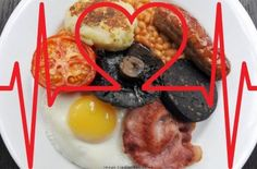 Is Black Pudding Good for your Health? | An Introduction