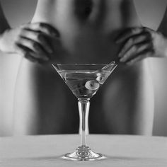 Fine Art Nudes – V-Martini © Photography by Narcis Virgiliu www. Photography Women, Boudoir Photography, Creative Photography, Amazing Photography, Photography Photos, White Photography, Glass Photography, Creative Pictures, Cool Photos