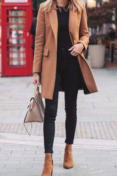 Business Casual Outfits For Work, Winter Outfits For Work, Winter Outfits Women, Casual Winter Outfits, Winter Fashion Outfits, Office Outfits, Fall Outfits, Work Outfits, Outfit Winter