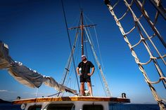 Sailing Ships, Boat, Exterior, Vehicles, Dinghy, Rolling Stock, Boats, Outdoors, Vehicle