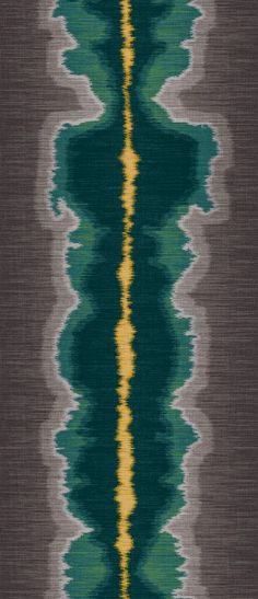 Desso Custom Carpet Design from collection Freaks of Natures