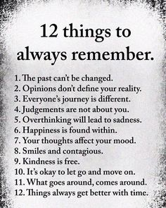 Life quotes - 147 Motivational Quotes And Inspirational Sayings To Inspire Success 094 Quotable Quotes, Wisdom Quotes, True Quotes, Great Quotes, Quotes To Live By, Walk Away Quotes, Humility Quotes, Quotes On Encouragement, Hang On Quotes