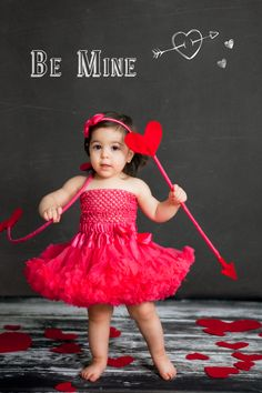 263 Best Valentines Photography Ideas Images Children Photography