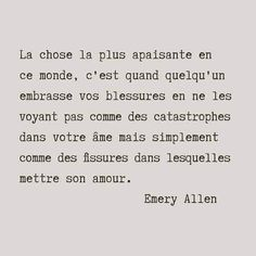 Discover recipes, home ideas, style inspiration and other ideas to try. French Quotes, Spanish Quotes, Sweet Words, Love Words, Change Quotes, Love Quotes, Osho, Positive Attitude, Positive Quotes