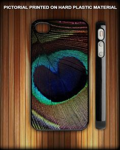 new Peacock case cover for iPhone 4 / 4s / 5,samsung s2. s3