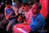 """O Candeeiro do Samba é realizado todo o primeiro sábado do mês, a partir das 14h às 17h30min, em um encontro que reúne sambistas e outros apreciadores do samba de raiz. Tem como Proposta divulgar as composições da velha guarda e difundir suas raízes culturais para as novas gerações. Durante a programação, compositores apresentam ao...<br /><a class=""""more-link"""" href=""""https://catracalivre.com.br/geral/agenda/barato/candeeiro-do-samba-6/"""">Continue lendo »</a>"""