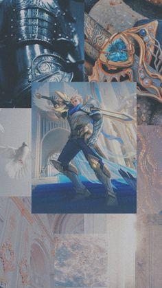 Black Background Wallpaper, Black Backgrounds, Bang Bang, Alucard Mobile Legends, Legend Games, Mobile Legend Wallpaper, Character Concept, True Colors, Aesthetic Wallpapers