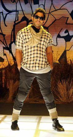 Saved by Vaishnavi Romantic Couple Images, Couples Images, Allu Arjun Hairstyle, Dj Movie, Allu Arjun Wallpapers, Simple Anarkali, Telugu Hero, Telugu Movies Download, Actors Images