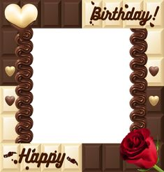 Create your own birthday card with our easy to use and free birthday greeting cards maker with photo and celebrate your special day with smile and happiness. Birthday Wishes With Photo, Happy Birthday Jan, Birthday Card With Name, Happy Birthday Cake Photo, Happy Birthday My Friend, Birthday Photo Frame, Happy Birthday Flower, Cool Birthday Cards, Happy Birthday Pictures
