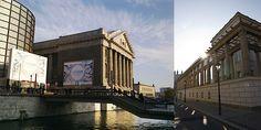 Berlin - photos by imke klee