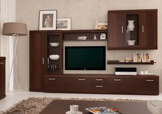 Full size of kids room design for two idea ikea imperial entertainment center modern wall units Modern Tv Cabinet, Tv Cabinet Design, Modern Tv Wall Units, Tv Wall Design, Modern Wall, Living Room Wall Units, Living Room Designs, Entertainment Center Furniture, Entertainment Stand