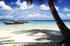 cape verde islands | Cape Verde Islands Information,Tourism & Holiday destinations, Travel ...