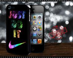 Nike logo iphone 4/4s/5/5c/5s case, Nike logo samsung galaxy s3/s4/s5, Nike logo samsung galaxy s3 mini/s4 mini, Nike logo samsung galaxy note 2/3