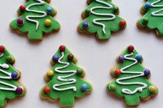 Η πιο γλυκιά πρόταση για τις γιορτές! Gingerbread Cookies, Christmas Cookies, Christmas Crafts, Xmas, Yummy Food, Yummy Recipes, Cupcakes, Sweets, Baking