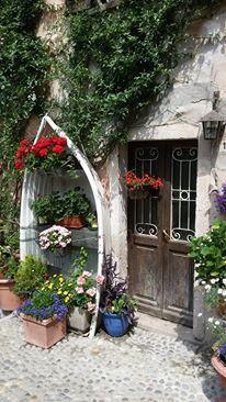 Isola Bella, Borromean Islands, Italy...  by solino_222