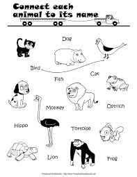 Worksheets Preschool English Worksheets 1000 images about preschool worksheets on pinterest imagini pentru english worksheets