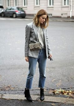 Street Style: Street Stalk Around the Globe | Style By Yellow Button - Personal Fashion & Street Style Trends