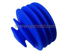 Upmold provides a wide range of silicone rubber parts  service which overs silicone rubber prototype, sample, less batch products and mass products; the silicone rubber part is applied to different industries such as automotive, telecommunication, medical equipment, cookware, audio and video equipment, electrical toys and games;