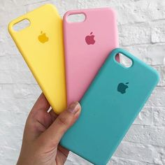 Iphone 7 Phone Cases, Silicone Iphone Cases, Cool Phone Cases, New Iphone, Iphone Case Covers, Iphone Wallpaper Vans, Capa Apple, Apple Iphone Covers, Accessoires Iphone