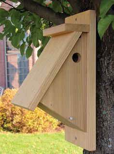 small wood projects | Small woodworking projects abound in A.J. Hamler's latest release.