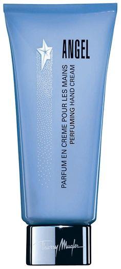 27 Best Angel Perfume Images Angel Perfume Thierry Mugler