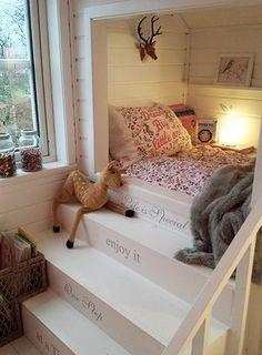 Sneak Peek: Best of Kids' Rooms | Design*Sponge