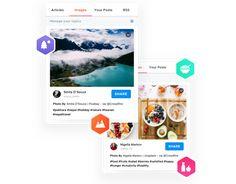 79 So So Social Media Ideas Social Media Marketing Strategy Social Media Social