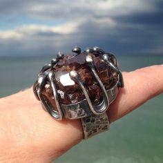 rocks n beads