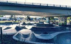 Image result for urban skateparks toronto