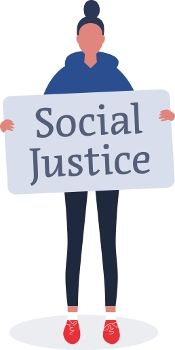 Social Justice: Fifteen titles to address inequity, equality, and organizing for young readers Positive Books, Jim Crow, Student Engagement, Books To Buy, Lower Case Letters, Teaching English, Social Justice, Great Books, Equality