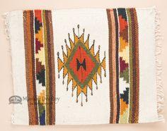 23 Best Southwest Placemats Images Pillow Sale Hand