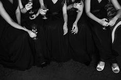 Свадебный фотограф Роман Каргаполов (ScottScm). Фотография от 05.12.2015