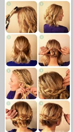 Prime Bow Ties Style And Diy Fashion On Pinterest Short Hairstyles Gunalazisus