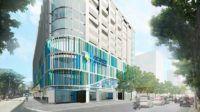 العلاج في مستشفي تنبوري بانكوك 2020 Thonburi Bamrungmuang Hospital