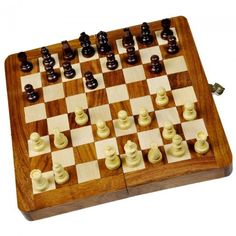 Buy Little India Designer Wooden Chess Board Handicraft Gift at We provide latest collection of Chess Boards that are cost effective & easy to use. Home Decor Accessories, Decorative Accessories, Accessories Online, Great Gifts For Guys, Wooden Chess Board, Box Design, Handicraft, Art Decor, Invitations