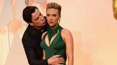 10 interesting Oscars moments - http://everydaytalks.com/10-interesting-oscars-moments/