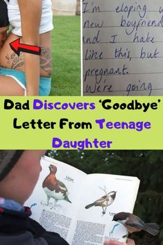 If you are a parent, you can probably say that you don't love surprises from your children. If your children surprise you, it is probably with something bad like a speeding ticket or a bad grade.