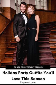Not sure what to wear this holiday season? Click this article on LLEGANCE to read about the best holiday party outfits for men this year. House Party Outfit, Dinner Party Outfits, Holiday Party Outfit, Holiday Outfits, Holiday Parties, Workwear Fashion, Streetwear Fashion, Fashion Menswear, Mens Fashion